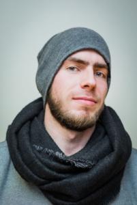 Christopher Meier