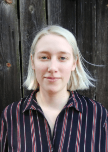 Johanna Mägi
